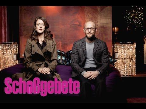 Watch Schoßgebete (2014) Online Free Putlocker