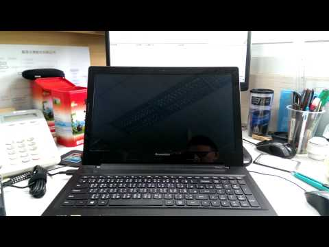 lenovo g50 80 signature edition laptop + gaming test | doovi