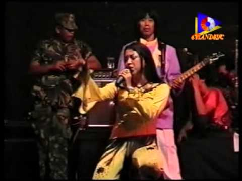 Dangdut Asoy Devi Citasari - Derita Diatas Derita