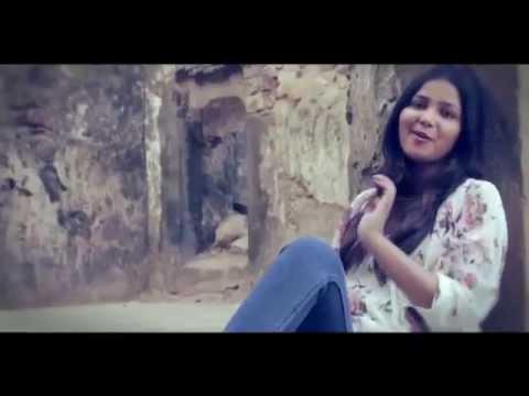 Baarish Iss Dard E Dil Ki Sifarish   Yaariyan   Female Cover by Shraddha