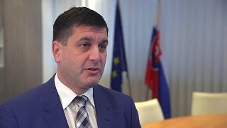 How Slovakia address the long-term unemployment issue - real economy