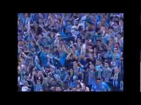 ► Eduardo Vargas - GRÊMIO - 2013 - Welcome to Valencia CF ◄