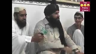 Top Funny Videos | Most Funny Punjabi Poem Ever
