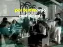 CONJUNTO  AMANECER CON DIOS  [video]