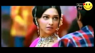 download lagu Om Shanti Om 'ankhon Mein Teri Ajab Si Ajab gratis
