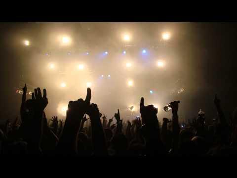 Xilent - Choose Me Ii - Dirty Talk (acapella) video