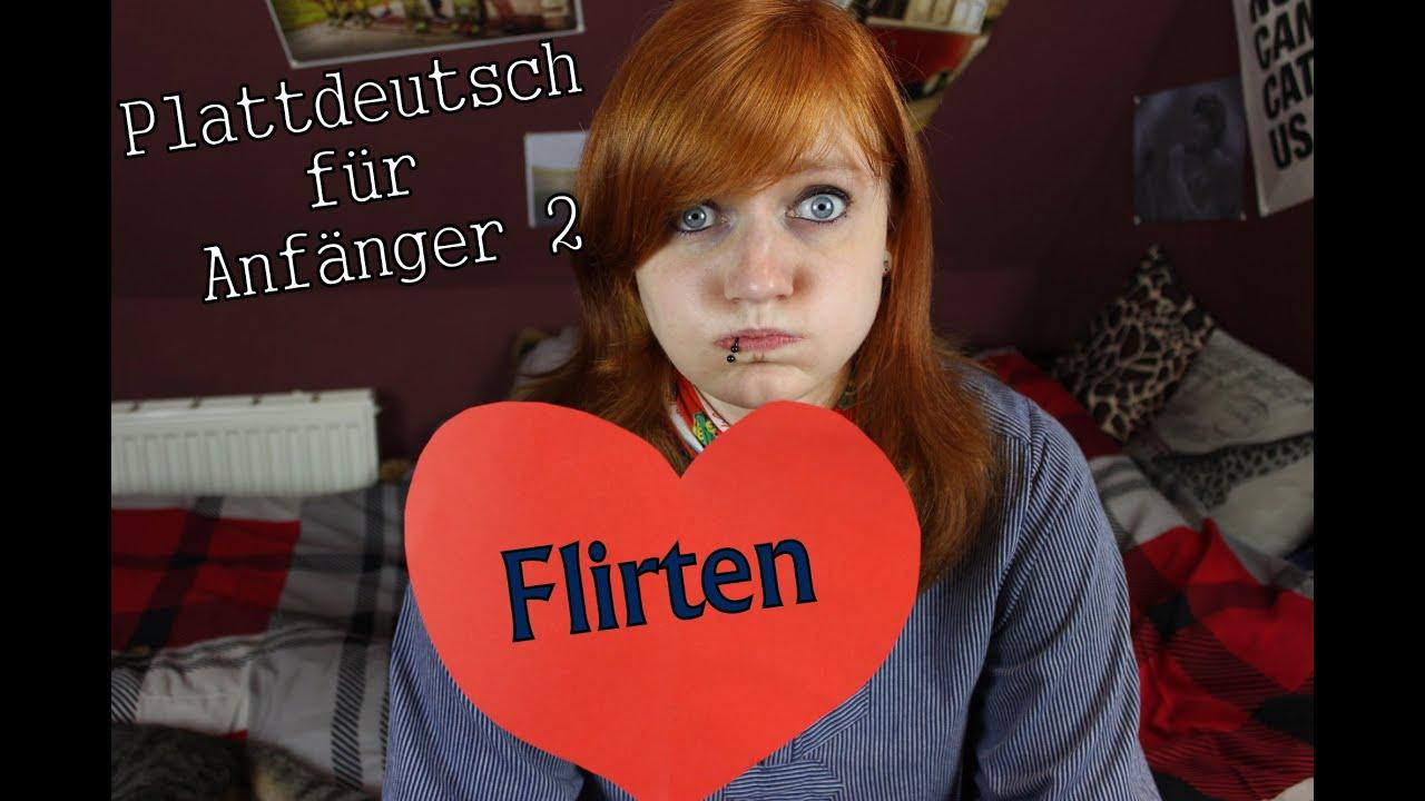 flirten youtube Grevenbroich