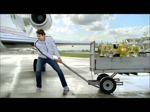 Roger Federer Private Jet Related Keywords Amp Suggestions