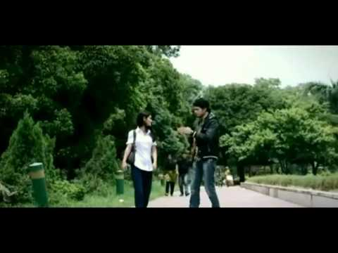 Ek Jibon   Shahid Ft Shuvomita   Music Video Song  Full HD 1080p...