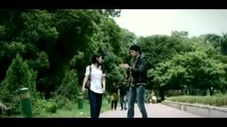 Ek Jibon   Shahid Ft Shuvomita   Music Video Song  Full HD 1080p    YouTube