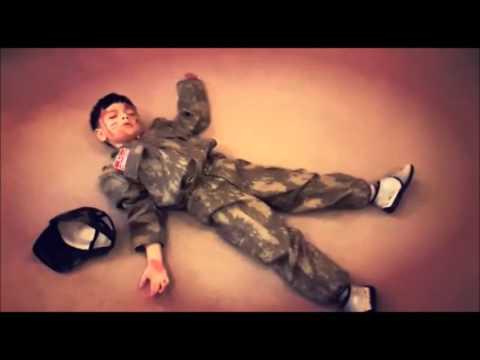 Çanakkale - Kısa Film