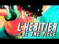 RADIANT: Le nouveau ONE PIECE?!