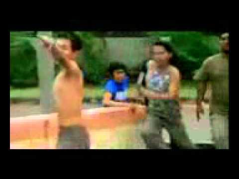 Realita Cinta dan Rock n Roll 3 12   YouTube