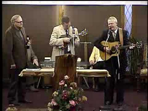 The Marksmen Quartet - Neath The Old Olive Trees