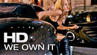 download lagu We Own It - Wiz Khalifa Ft 2 Chainz gratis