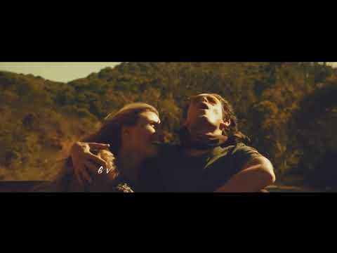 Koni & Tom Bailey - Too Young (Official Video)