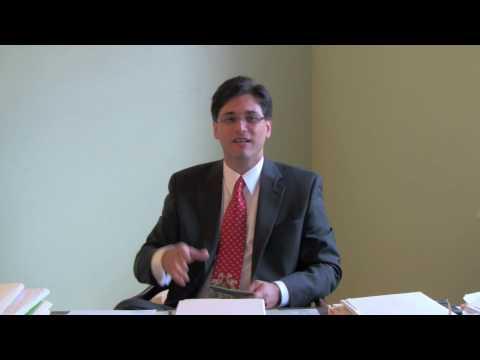 www.NationalDataProtect.com John Sklavounos - data backup offsite, data protection data solutions 5