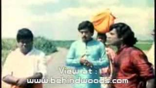 tamil-movie-comedy-karagattagaran2.wmv