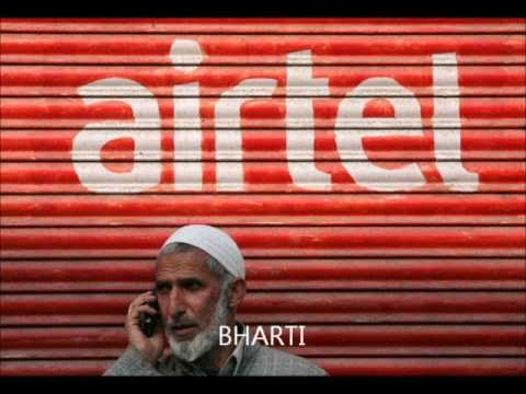 Sylheti guy talking in Hindi to Indian airtel operator