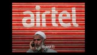 Sylheti guy talking in Hindi to Indian airtel operator