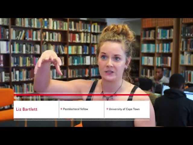 SAAO/SALT Science Highlights 6