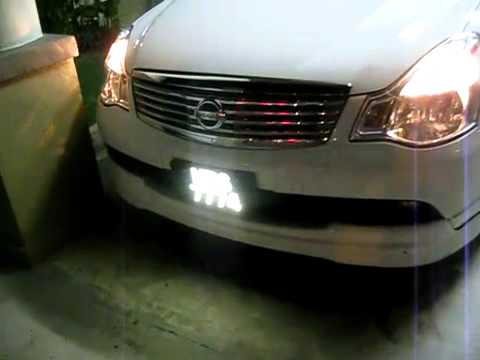 Car Number Plate Price
