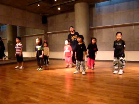 ■TONOOKA(8 NORTH GATE)■11.5.10  lesson