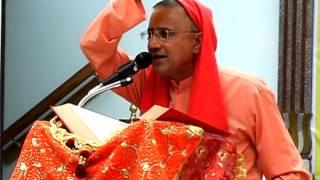 Guruji Shri Mohan Priyacharyaji - Pravachan, Vani