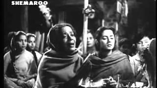 download lagu Na Main Dhan Chahoon Na Ratan Chaahun-geeta Dutt And gratis