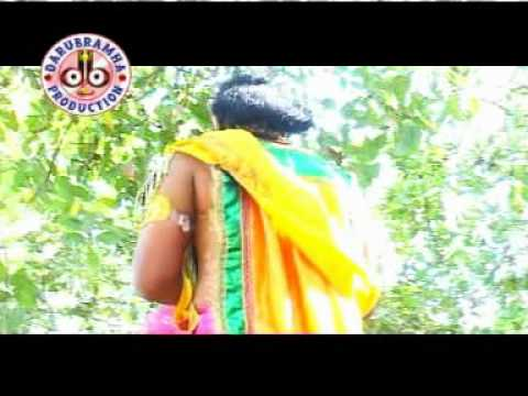 Watch Pana patarare gua - Bhaba amruta - Oriya Devotional Songs