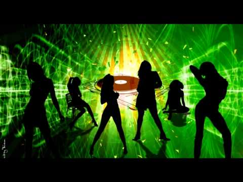 Best Techno 2013 Hands Up Remix Mix 70 Music Videos