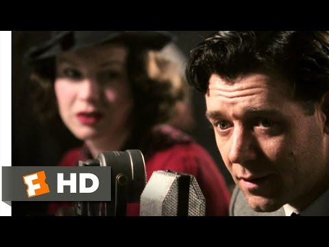 Cinderella Man (4 8) Movie Clip - Fighting For Milk (2005) Hd video