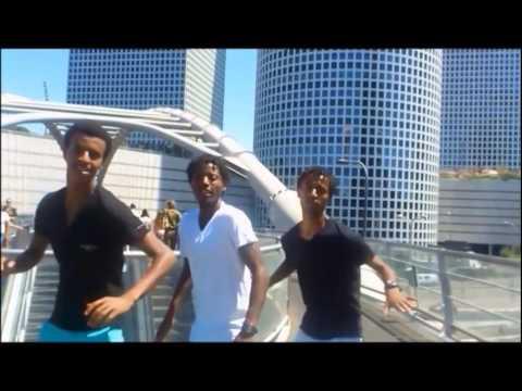 Ethiopian Music 2013 Jacky Gosee   Sela Bey  Video  Gty video