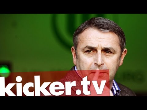 Schürrle-Transfer: Diskussionen um Financial Fair Play - kicker.tv