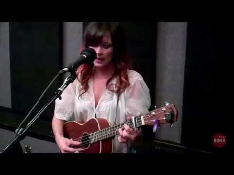 Amanda Shires - If I