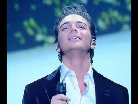 Feliz Cumpleaños 17-Happy Birthday 17-Buon Compleanno 17--- Gianluca Ginoble!!!