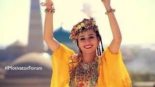 सबसे गंदा देश, अगर आप अकेले हैं तभी इस विडियो को देखिये | Amazing Fact about Turkmenistan in Hindi