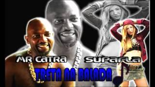 Vídeo 14 de Mr Catra