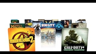 Sid Meiers Civilization VI (by Aspyr Media) - iOS iPad - HD  Gameplay Trailer