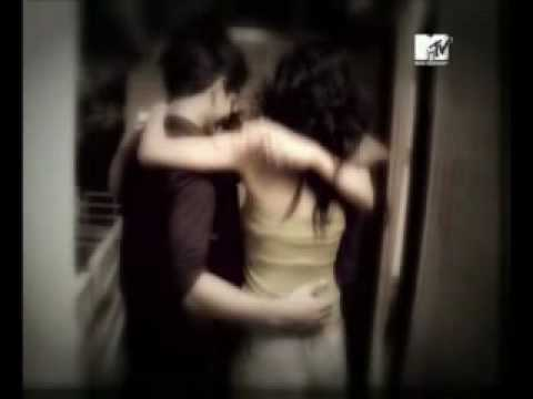 Vodafone MTV Splitsvilla Theme song by Agnee