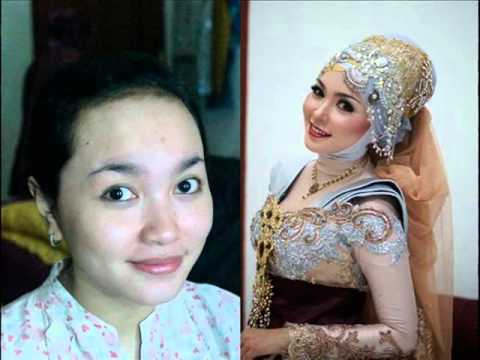 Wedding Moslem.wmv