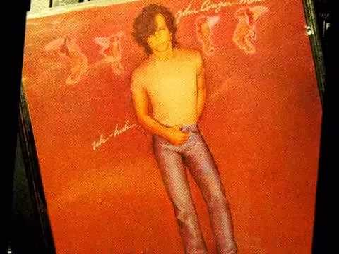 John Mellencamp - Play Guitar