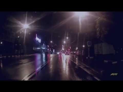Кашин Павел - До свидания, время