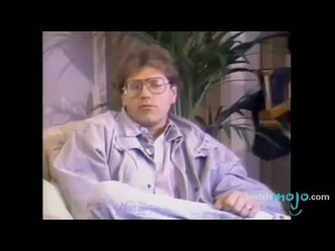 The Life And Career Of Robert Zemeckis