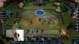 League of Legends Live Stream | LOL Arena of Truth