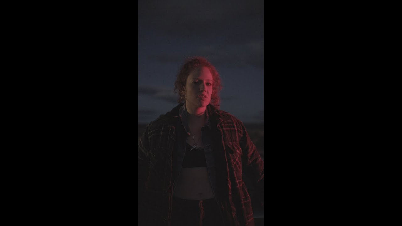 "Jess Glynne - ""No One""のVertical Videoを公開 新譜「Always In Between」収録曲 thm Music info Clip"