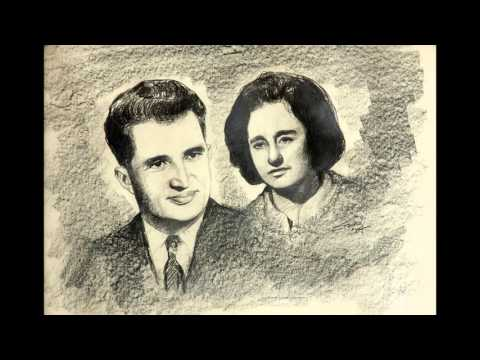 Noi vă iubim / We love you (subs) - Song of Communist Romania