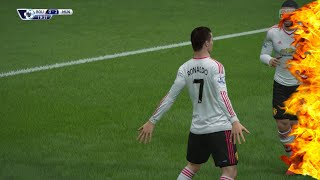 FIFA 16 - Best Skills and Goals