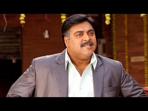 Meet Ram Kapoor Aka Tej Khullar: The Dad From Mere Dad Ki Maruti