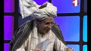 PICHKARI SPECIAL Afghan Comedy Show
